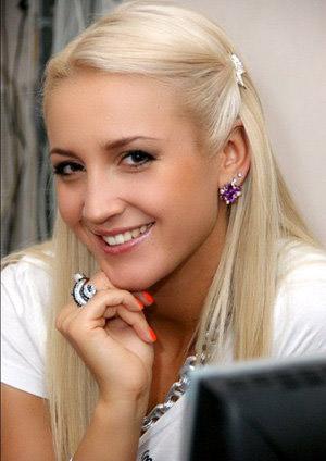 Ольга Бузова интервью