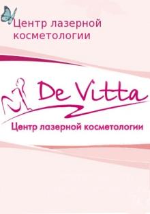 de_vita