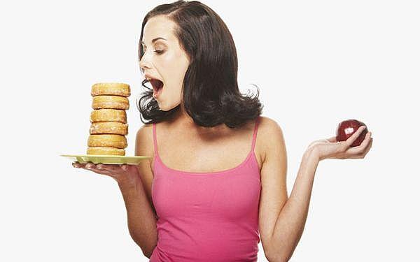 диета для аллергиков