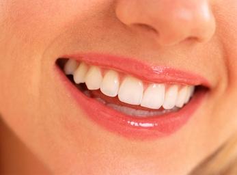 косметическая стоматология иркутск