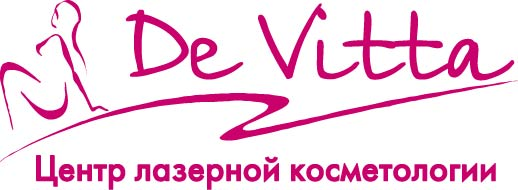 logo De Vita