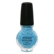pastel blue 118p5 1 220 330