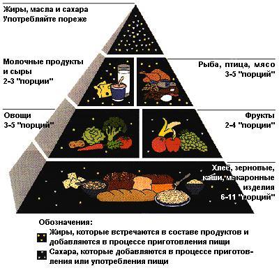 диета ксения новикова<br />