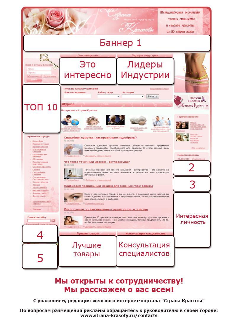 баннеры иркутск