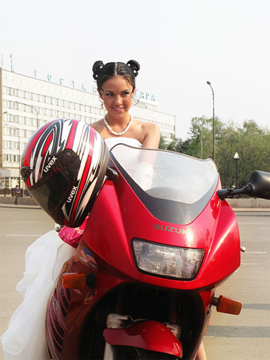 сбежавшие невесты отчет