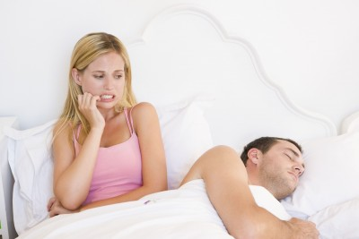 сексуальные проблемы