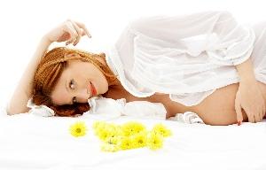 спа процедуры для беременных