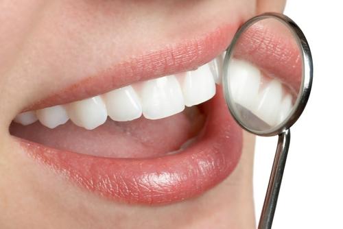 стоматология в иркутске