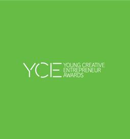 Бизнес в области дизайна и моды: конкурс Британского Совета