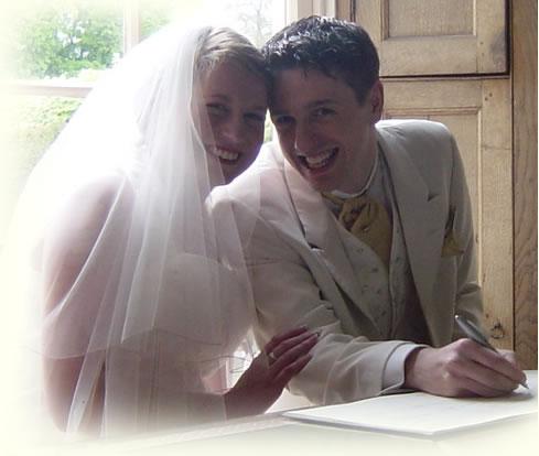 замуж за рубез