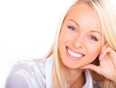 образования на зубах