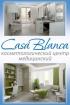 Центр лазерной и врачебной косметологии Каса Бланка