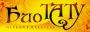 Bio Tattoo, салон временной татуировки