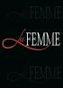 La Femme, салон брендовой итальянской одежды