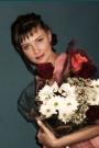 Марина Новоселова, парикмахер, визажист-стилист