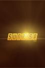 Sunrise team, услуги видеосъемки