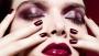 Наиболее актуальный цвет для макияжа в 2016-ом