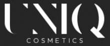 UNIQ Cosmetics
