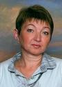 Лаврухина Любовь Петровна, косметолог