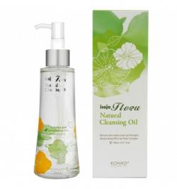 gidrofilnoe-maslo-dlya-umyvaniya-konad-flobu-natural-cleansng-oil