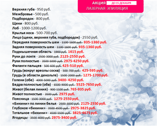 ak04122016
